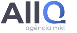 Logo-do-Rodapé-All-Q-Agencia-de-Marketing-Digital