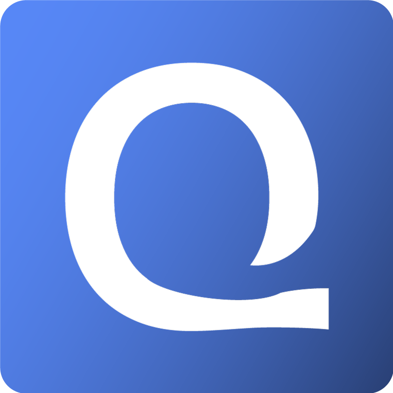 icone AllQ