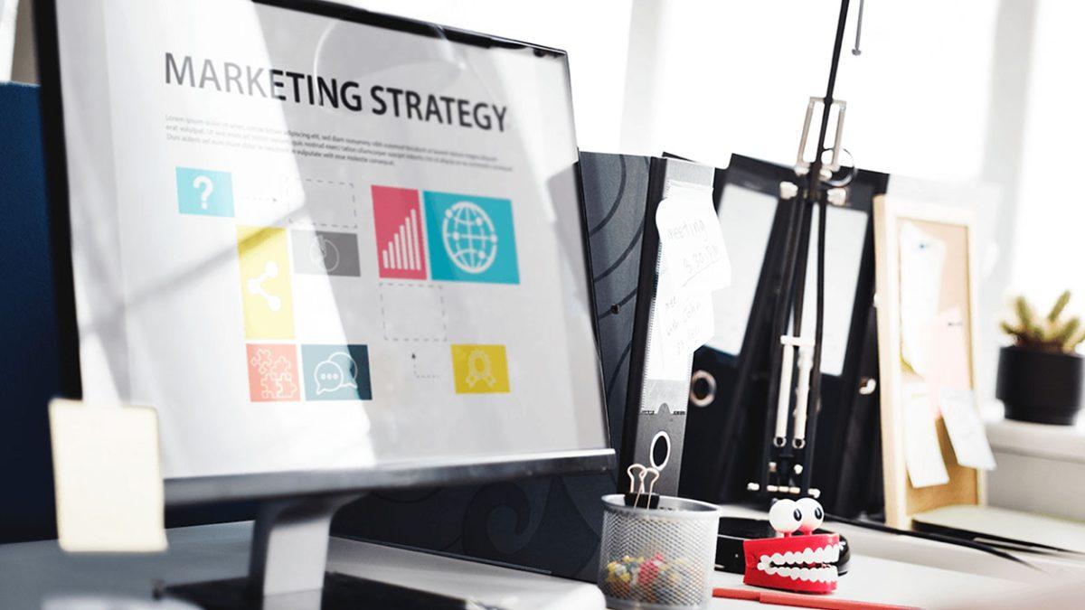 contratar-uma-agencia-de-marketing-digital