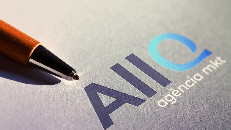 AllQ Agência de Marketing Digital