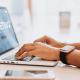 Melhores estratégias digitais para se investir