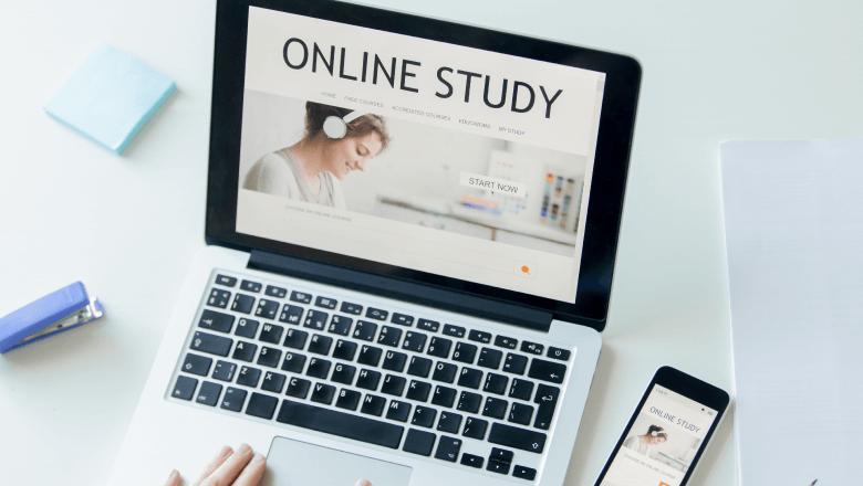 Um site bem feito pode gerar muitos negócios