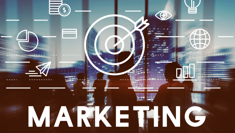 Diferenças entre Marketing e Marketing Digital