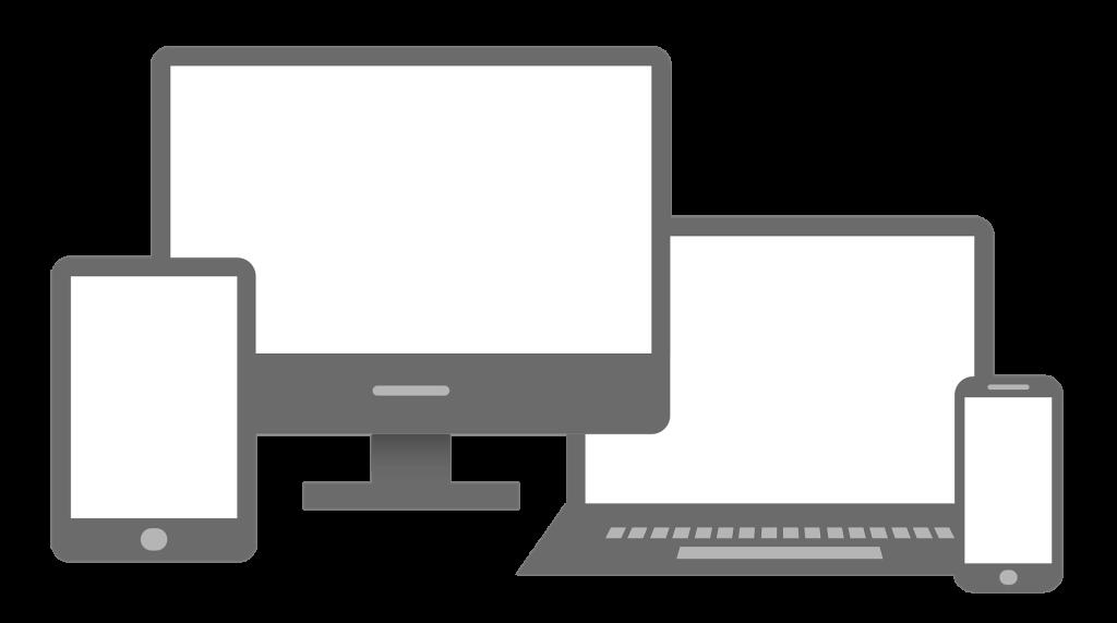 Sites Otimizados para Empresas de Goiânia