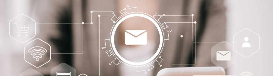 Por que utilizar o E-mail Marketing para pequenas empresas