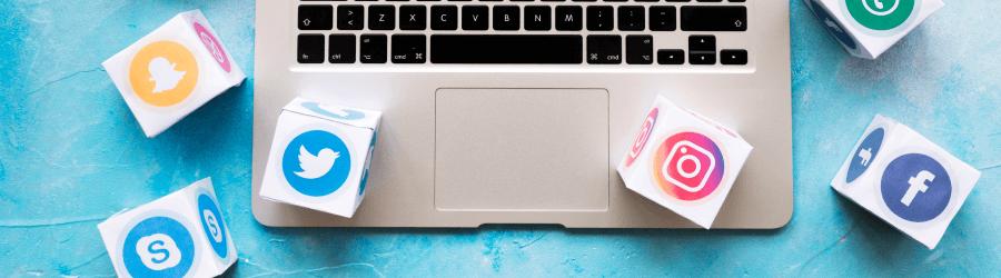 Como os serviços de Marketing Digital podem aumentar suas vendas