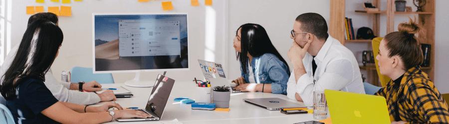 Por que investir em serviços de Marketing Digital