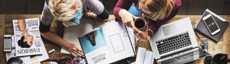 Principais diferenças entre Marketing e Marketing Digital