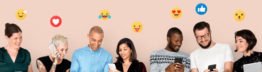 Para que serve o SMO (Social Media Optimization)?