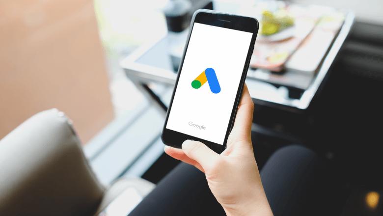 Saiba a importância do Google Ads para alavancar suas vendas