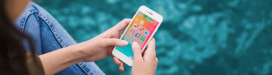 Você sabe o que é o SMO (Social Media Optimization)?