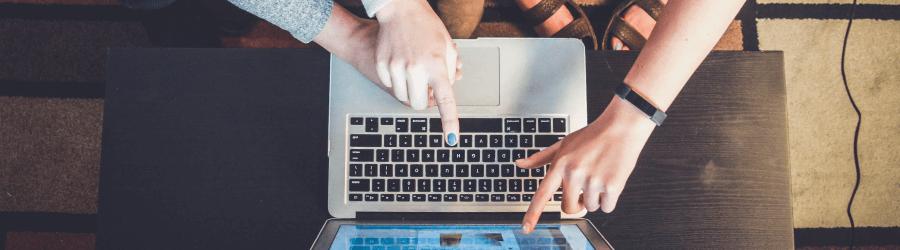 Estratégias de marketing digital para o varejo em tempos de pandemia