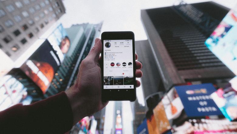 Stories Ads o que é e quais as vantagens para o seu e-commerce